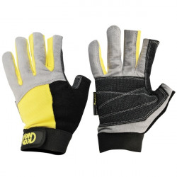 GANTS PROTECTION ALEX GLOVES