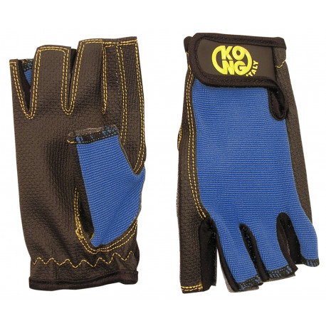 GANTS PROTECTION POP GLOVES