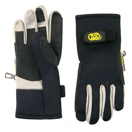 GANTS PROTECTION CANYON GLOVES