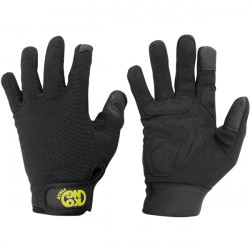 GANTS SECONDE PEAU SKIN GLOVES