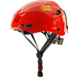 HELMET MOUSE en ABS