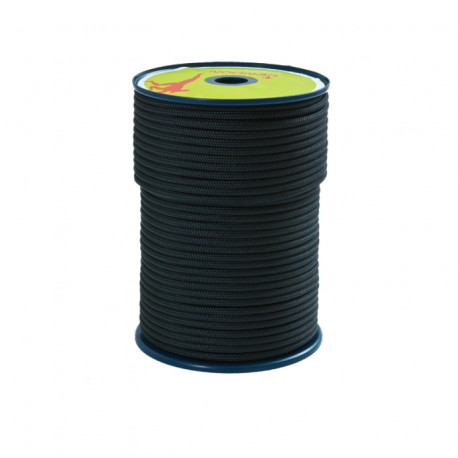 CORDELETTE 6mm ARAMID 100m
