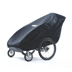 THULE Thule Storage Cover