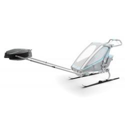 THULE Thule Chariot Ski Kit