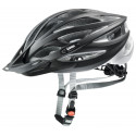 CASQUE ACTIVE OVERSIZE