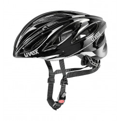 CASQUE ROUTE BOSS RACE