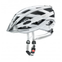 CASQUE CITY I-VO
