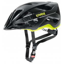 CASQUE ACTIVE CC