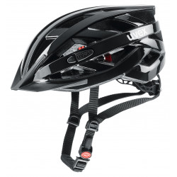 CASQUE ACTIVE I-VO 3D