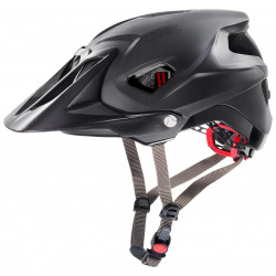 CASQUE ALL MOUNTAIN QUATRO INTEGRALE