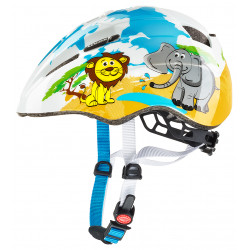 CASQUE JUNIOR KID 2