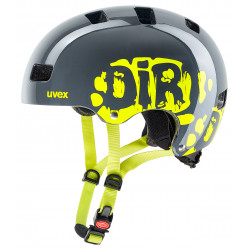 CASQUE JUNIOR KID 3