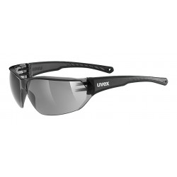 LUNETTES SPORTSTYLE 204