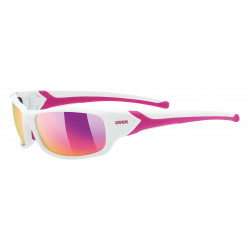 LUNETTES SPORTSTYLE 211