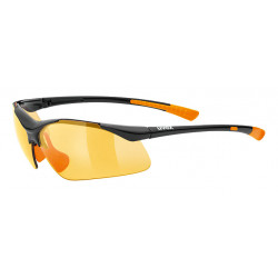 LUNETTES SPORTSTYLE 223