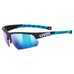 LUNETTES SPORTSTYLE 224