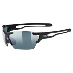 LUNETTES SPORTSTYLE 803 COLORVISION