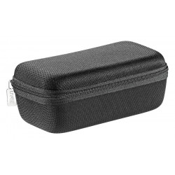 ACCESSOIRE EYEWEAR CASE RECTANGLE