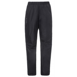 Women's Fluid Full-Zip Pants