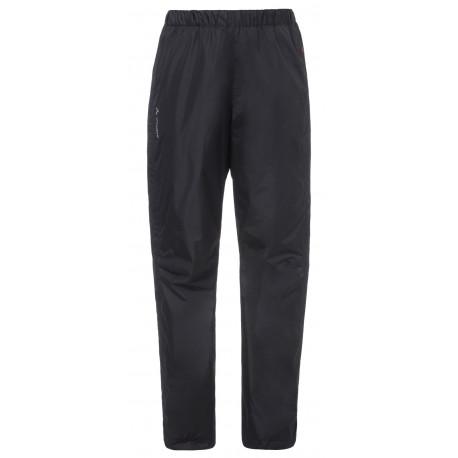 Women's Fluid Full-Zip Pants