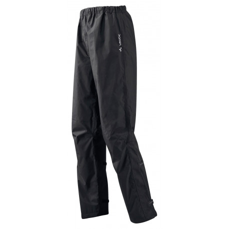 Men's Fluid Pants II S/S L/S