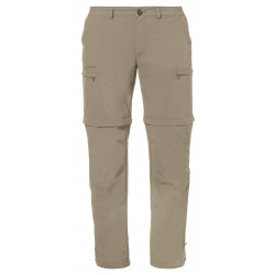 Men's Farley ZO Pants IV