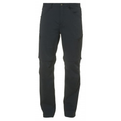 Men's Yaki ZO Pants