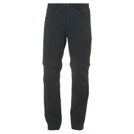 Men's Yaki ZO Pants