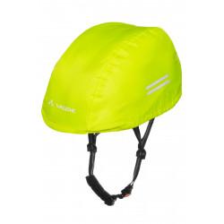 VAUDE Kids Helmet Raincover