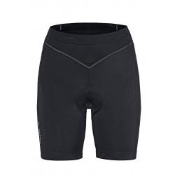 VAUDE Women's Active Pants