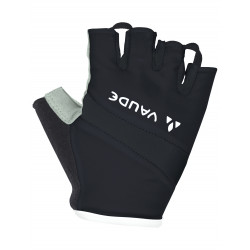 Women's Active Gloves