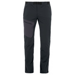 Men's Badile Pants II