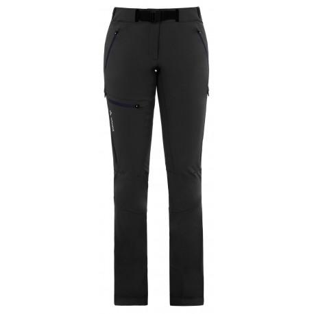 Women's Badile Pants II