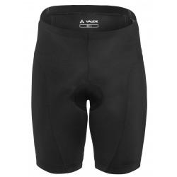 VAUDE Men's Active Pants