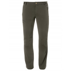 Men's Farley Stretch Pants II