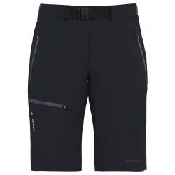 Women's Badile Shorts