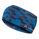 Cassons Headband