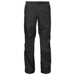 VAUDE Men's Drop Pants II