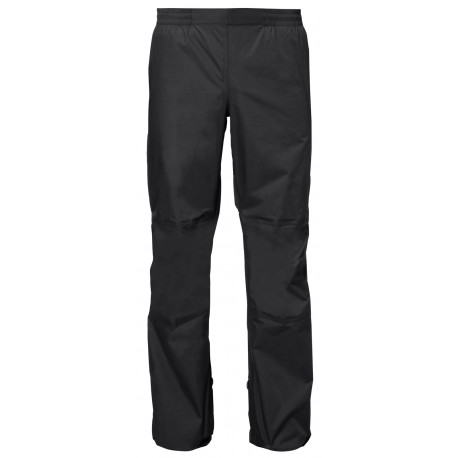 Men's Drop Pants II