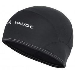 UV Cap