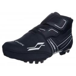 Shoecap Metis II