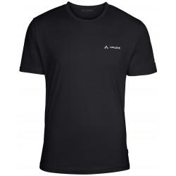 Men's Brand T-Shirt