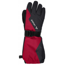 Kids Snow Cup Gloves