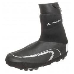 Shoecover Chronos II