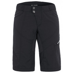 Women's Tamaro Shorts