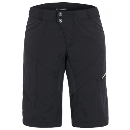 Women's Tamaro Shorts