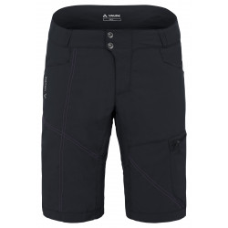 Men's Tamaro Shorts
