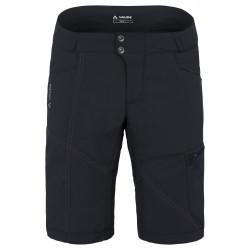 Men's Tamaro Shorts