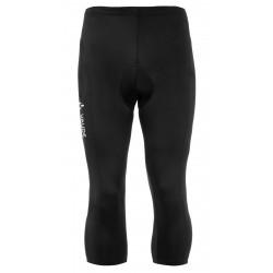 Men's Active 3/4 Pants