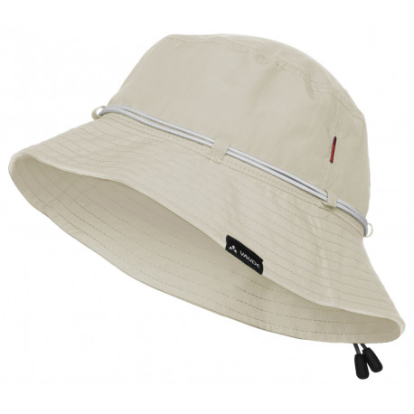 Women's Teek Hat